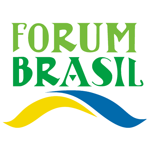 Forum Brasil Berlin