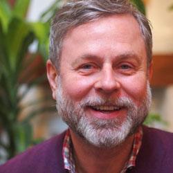 Martin Titzck